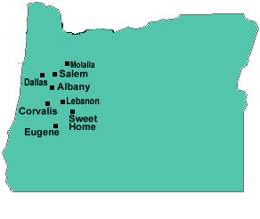 oregon home builders and new homes in or