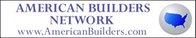 American Builders Network home page 