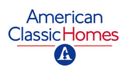 Seattle new homes builders american classic homes for American classic homes renton