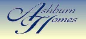 Delaware home builders logo