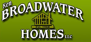 richmond new home builder logo