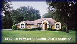 new home in Ocala, Fl - Photo