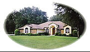 new custom home photo in Ocala
