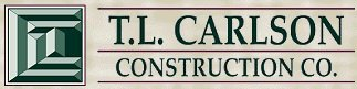 Ocala, FL home builder logo