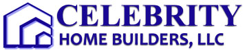 Celebrity Home Builders of Pensacola - logo