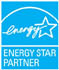 Energy Star Certified Home Builder