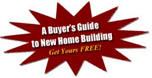 Free floor plans package - Yours for the asking!