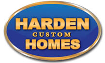 New Home Builders in Southwest Florida - logo