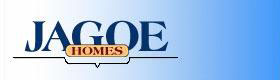 Southern Indiana home builders logo - Jagoe Homes