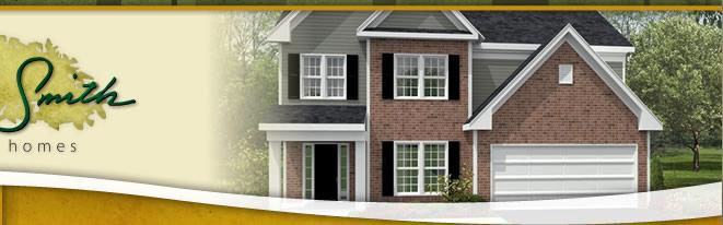 Savannah home builder logo #2