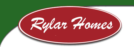 California High Desert Home Builder and Communities Developer's  logo - Rylar Homes