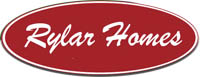 Rylar Homes logo image