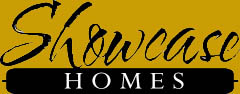 Mt. Lake Lake County home builder logo