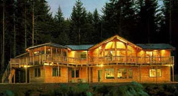 lindal cedar home photo