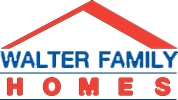 Florida home builders logo